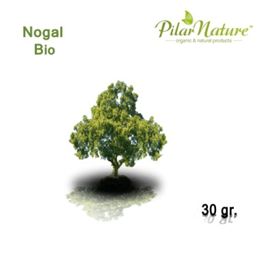 http://pilarnature.com/307-thickbox_default/nogal-juglans-regia-de-cultivo-biologico-30-gr.jpg