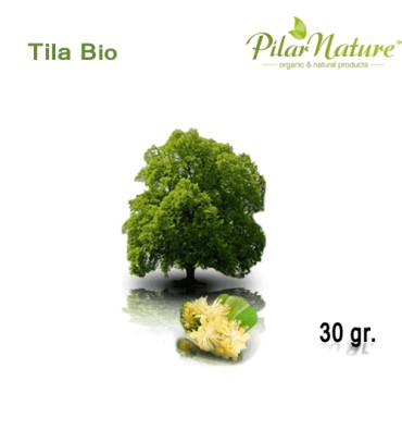 http://pilarnature.com/308-thickbox_default/tila-.jpg