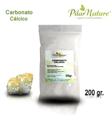 http://pilarnature.com/322-thickbox_default/carbonato-calcico-libre-de-metales-pesados-200-gr-pilar-nature.jpg