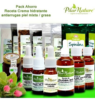 http://pilarnature.com/324-thickbox_default/pack-ahorro-receta-crema-hidratante-antiarrugas-piel-mixta-grasa-pilar-nature.jpg