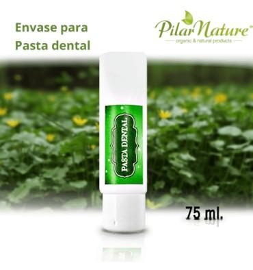 http://pilarnature.com/353-thickbox_default/envase-de-plastico-para-pastas-de-dientes-75-ml-pilar-nature.jpg