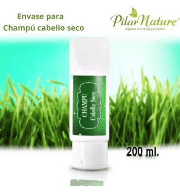 http://pilarnature.com/361-thickbox_default/envase-para-champu-cabello-graso-200-ml-pilar-nature.jpg