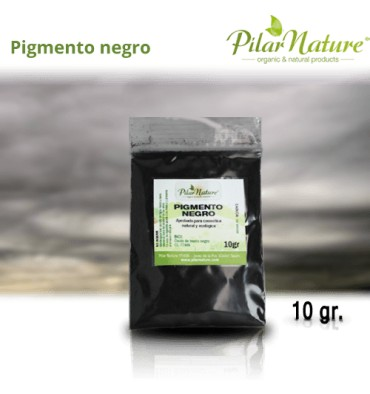 http://pilarnature.com/374-thickbox_default/pigmento-oxido-negro-10-gr.jpg