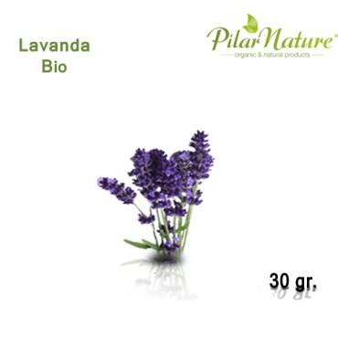 http://pilarnature.com/457-thickbox_default/lavanda-lavandula-officinalis-de-cultivo-biologico-30-gr.jpg
