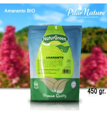 http://pilarnature.com/475-thickbox_default/amaranto-bio-naturgreen-450-gr.jpg