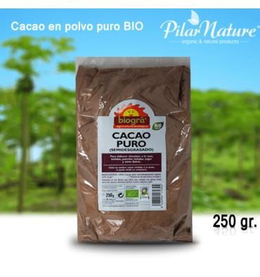 http://pilarnature.com/478-thickbox_default/copos-avena-fino-bio-500-g-biogra.jpg