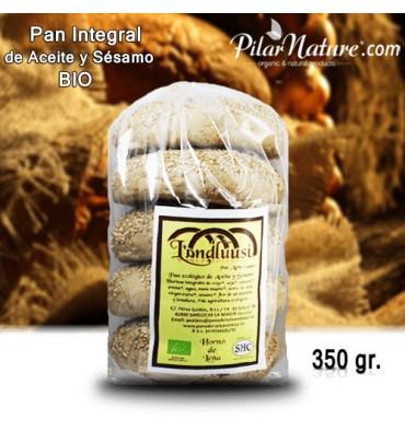 http://pilarnature.com/491-thickbox_default/pan-de-centeno-100-puro-bio-500-g.jpg