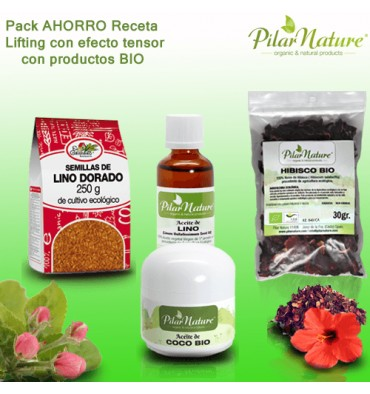 http://pilarnature.com/497-thickbox_default/pack-ahorro-receta-lifting-con-efector-tensor-pilar-nature.jpg