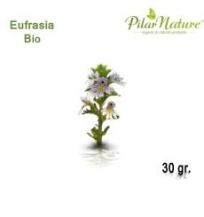 Abedul (Betula Alba L.), Hoja cortada de cultivo biológico 30 gr