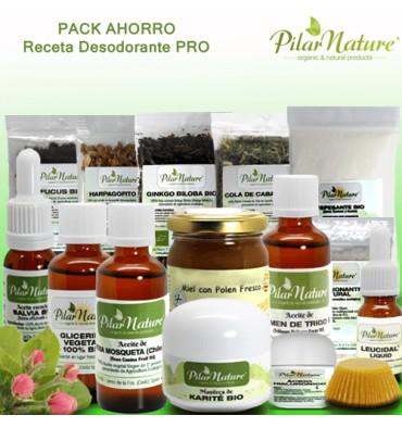 http://pilarnature.com/586-thickbox_default/pack-ahorro-receta-contorno-de-ojos-antiarrugas.jpg