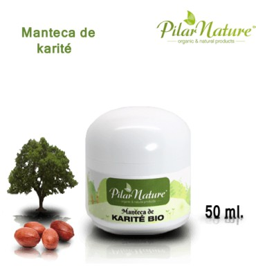 http://pilarnature.com/647-thickbox_default/karite-manteca-bio-100-ml-pilar-nature.jpg