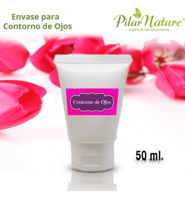 http://pilarnature.com/653-thickbox_default/envase-tubo-50-ml.jpg