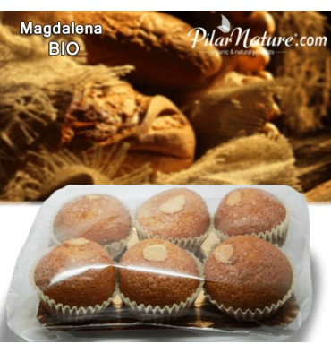 http://pilarnature.com/677-thickbox_default/magdalena-de-espelta-ecologicas-6-uds.jpg