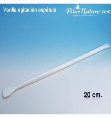 http://pilarnature.com/726-thickbox_default/varilla-agitacion-espatula.jpg