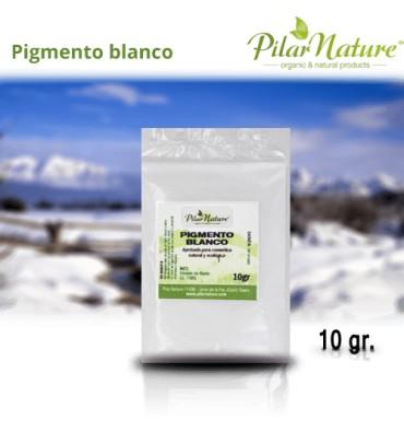 http://pilarnature.com/744-thickbox_default/pigmento-blanco-titanio-e-171-pilar-nature.jpg