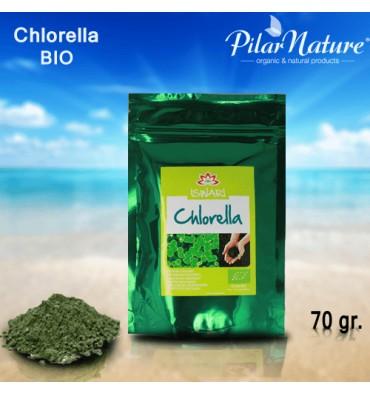 http://pilarnature.com/745-thickbox_default/clorelachlorella-bio-70-gr-iswari.jpg