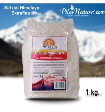 http://pilarnature.com/765-thickbox_default/sal-extrafina-del-himalaya-rosa-int-salim-1-kg.jpg