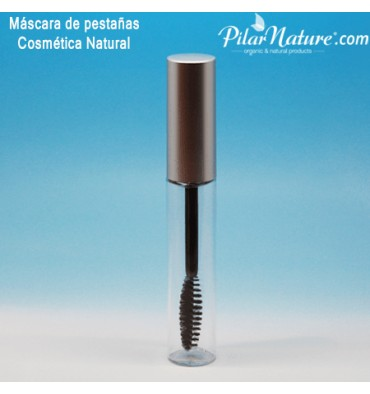 http://pilarnature.com/793-thickbox_default/envase-mascara-pestanas-pilar-nature.jpg