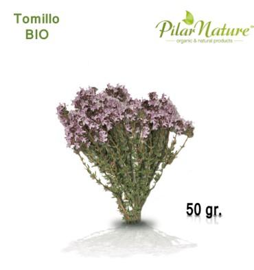 http://pilarnature.com/813-thickbox_default/tomillo-thymus-vulgaris-de-cultivo-biologico-30gr-.jpg