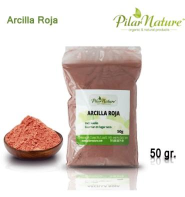 http://pilarnature.com/827-thickbox_default/arcilla-roja-50-g.jpg