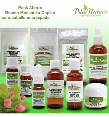 http://pilarnature.com/842-thickbox_default/pack-ahorro-receta-mascarilla-capilar-desenredante-cabello-encrespado-pilar-nature.jpg