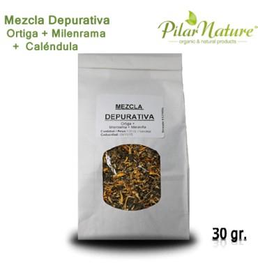 http://pilarnature.com/849-thickbox_default/mezcla-depurativa-120-g.jpg