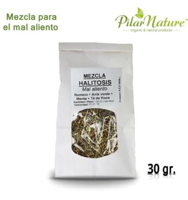 http://pilarnature.com/855-thickbox_default/mezcla-halitosis-mal-aliento-120gr.jpg