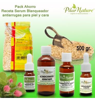 http://pilarnature.com/863-thickbox_default/pack-ahorro-receta-mascariila-casera-de-avena-y-arroz-serum-blanqueante-antiarrugas-pilar-nature.jpg